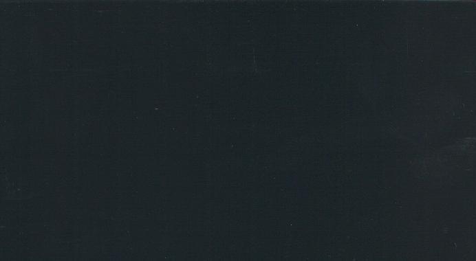 grigio antracite ral colori per dipingere sulla pelle. Black Bedroom Furniture Sets. Home Design Ideas